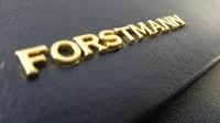 Forstmann