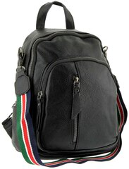 Рюкзак* Z-N 2093