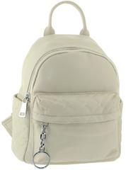 Рюкзак кожаный женский Polina & Eiterou W 0331-11j